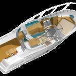 Boat Design - Queenboats